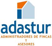 Logo de Adastur