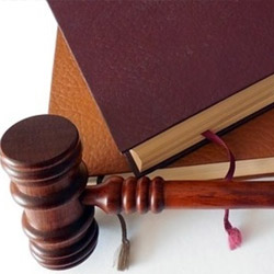Peritaje judicial y extrajudicial