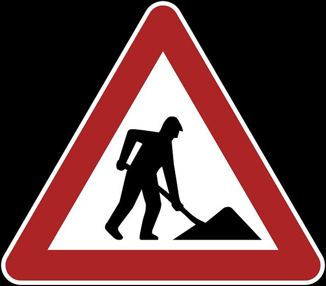 Obras, reparaciones y rehabilitaciones